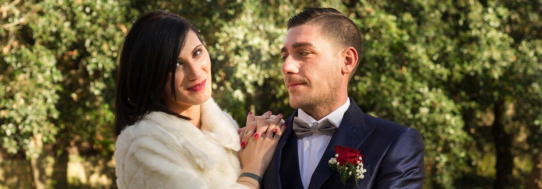 fotografo-matrimomnio-sposi-chiaravalle-ancona-marche
